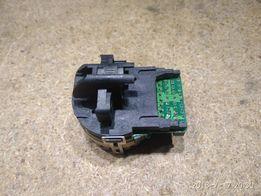 Печатающая головка EPSON LX-100