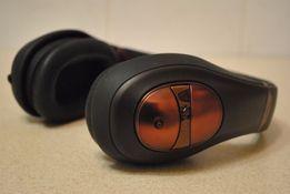 Наушники Klipsch Mode M40 Noise Canceling с функцией подавление шума