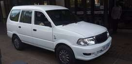 TOYOTA CONDOR 2.2,2004,7 SITTERS MODEL in very good condition