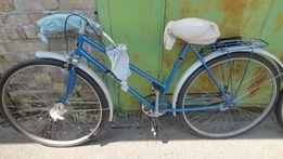 Продам велосипед дамский ретро модель 90-х годов