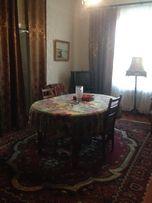Продам 3-комнатную квартиру на Совколонии