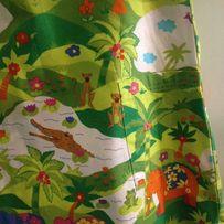 летнее платье длина 57 см