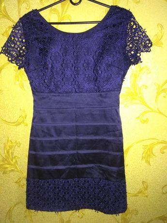 Сукня, Платье 44-46 Миргород - изображение 1