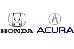 Запчасти Acura MDX Honda Pilot Акура МДХ Хонда по самым низким ценам