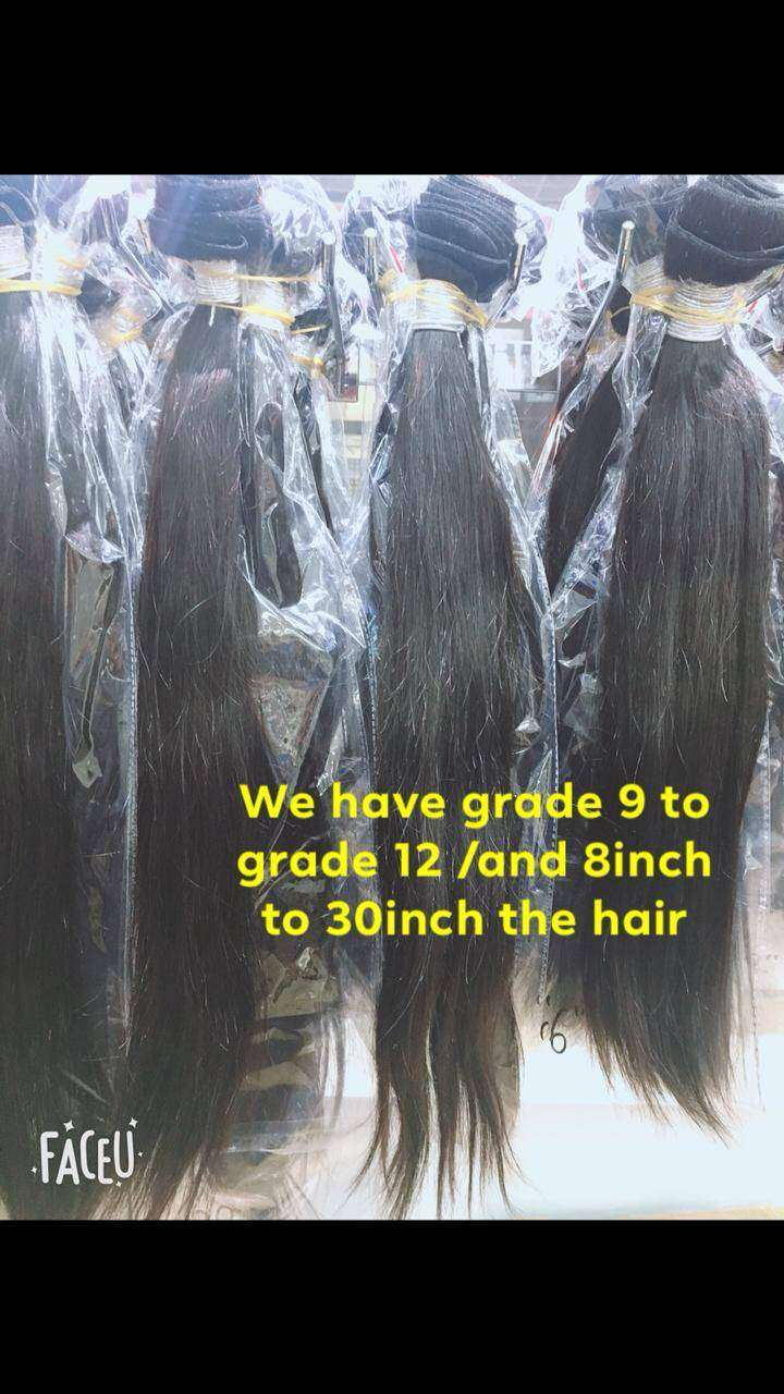 !!! SALE BRAZILIAN,PERUVIAN STRAIGHT/REMY  NATURAL HUMAN HAIR AND WIGS 0