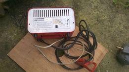 Зарядний пристрій для електрокарів