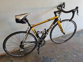 Bicycles for sale!!