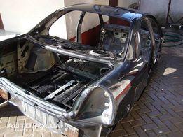 Продам кузов daewoo nubira2