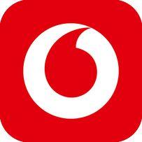 Номера 0**8035151 Vodafone и Киевстар