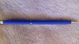 długopis i rysik do smartfonu