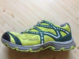 McKinley 37 sportowe adidasy miejskie buty bieganie sport