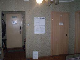 метро Позняки, место в комнате.