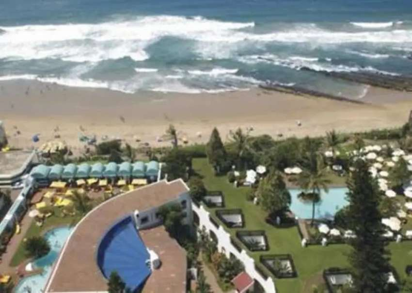 Umhlanga sands October school Holidays 0