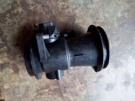 Renault Clio 1 Throttle Body for sale