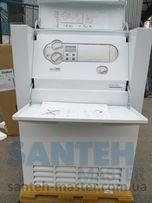 Газовый котел - 41 кВт Vaillant atmoVIT VK INT 414/1-5