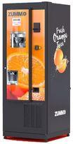 Sokomat Zummo ZV25 maszyna Automat+GRATISY