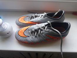 Nike korki 41 -26 cm