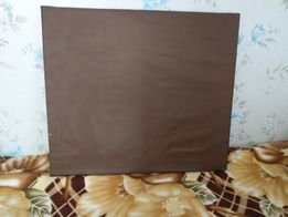 Деревянная рамка/панно для картины 67х58х3,5 см.