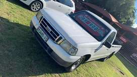 If you looking for bakkies contact me prices negotiable