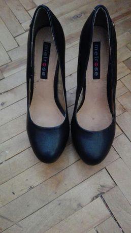 Туфлі Львов - изображение 1
