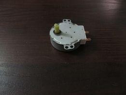 Двигатель вращения тарелки для СВЧ Samsung