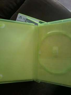 I have replacement covers for xbox one or xbox 360