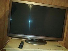 Телевизор бомба