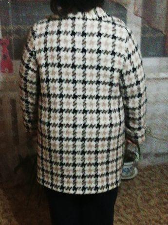 Продам пальто Кременчуг - изображение 4
