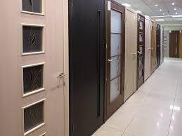 Входные и межкомнатные двери, мдф плинтуса. Новая Каховка - изображение 8