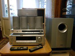 Система домашнего кинотеатра 5.1 Onkio HT-S3105