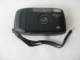 aparat fotograficzny EXAKTA 28AF