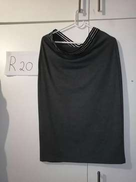 Woman's clothing 2