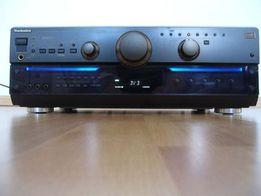 SA-AX6 Technics Ampituner AV Control Stereo Receiver