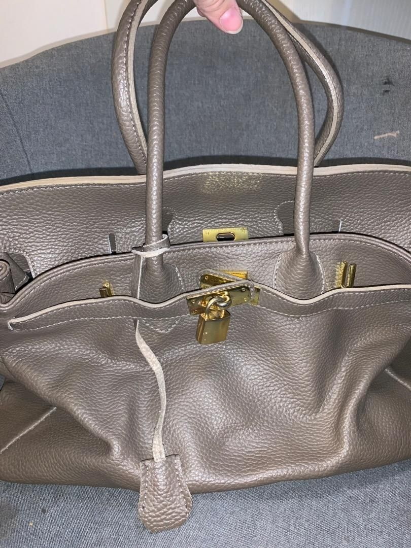 Ženska torbica 0