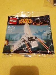 Lego 30246 Star Wars