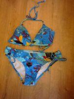 strój kąpielowy firmy TRIEUMPH rozm38