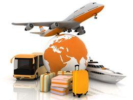 Бронирование авиабилетов и отелей, он-лайн сервис без комиссий!!!
