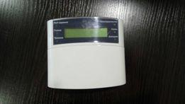 М8588RК жидкокристаллическая клавиатура