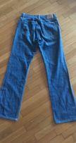 Spodnie męskie jeans Big Star W29 L34