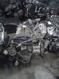 Image of High quality civic engine for sale