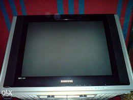 Телевизор Samsung CS-29M3OSPQ 100 грц