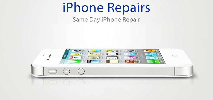 PHONE REPAIR EXPECT AVAILABLE 0