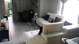 Silver Oaks 2 bedroom unit avail 01/03/2021