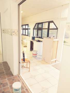 3 Bedroom house for rental in Clairehills