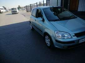 I'm selling my my car with good condition