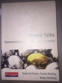 Image of money talks business in business contexts danie du plessis