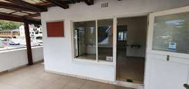 Commercial Rental   ( Hout Bay )