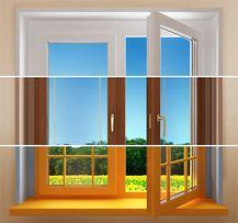 Металлопластиковые окна по доступной цене для каждого!