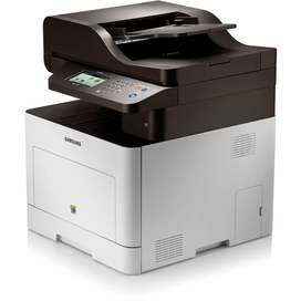 PRINTERS SALES AND SERVICE  AND TONER CARTRIDGES