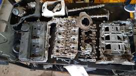 Ford Ranger 2.2 Engine Spares
